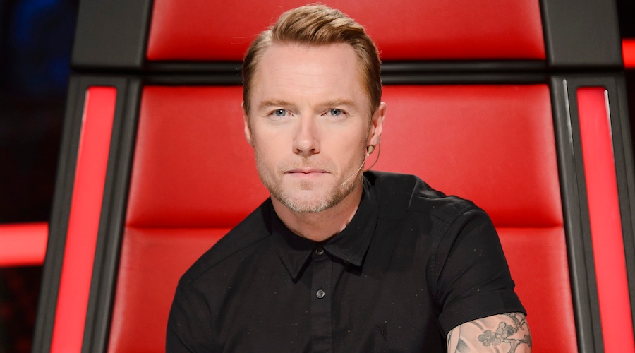 blog-hoole-ronankeating-switch-your-pitch-body-image1