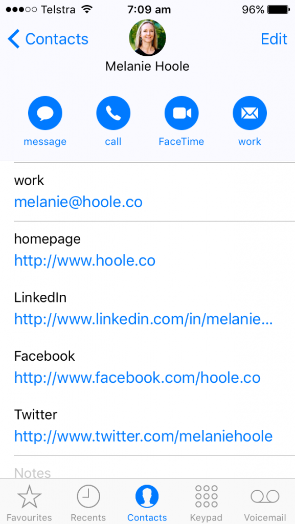 melanie-hoole-marketing-phone-contact-card-details