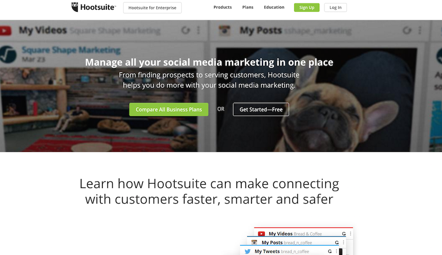 hoole-blog-the-number-one-secret-to-social-media-is-scheduling-body-2