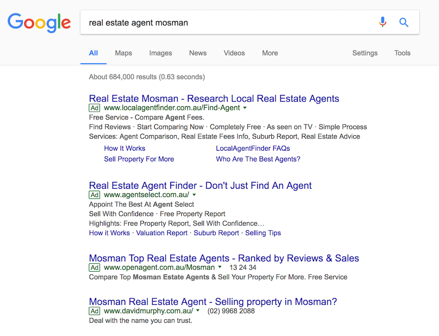 hoole-blog-google-search-advertising-for-real-estate-agents-body1