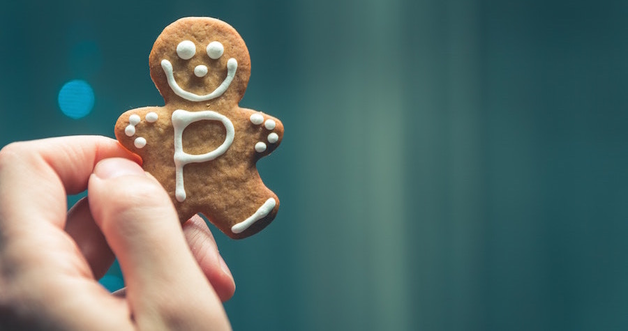 hoole-blog-digital-marketing-cookies-and-pixels-body-1