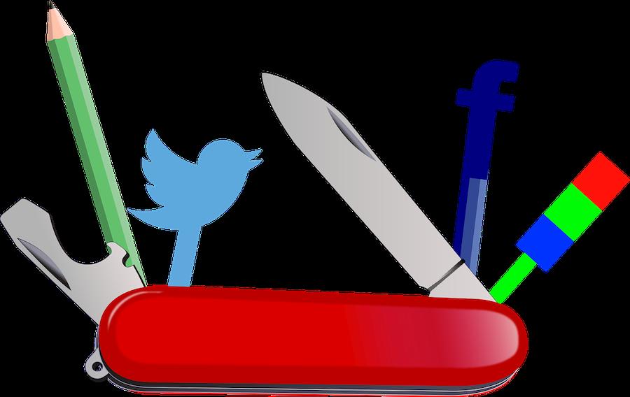 hoole-blog-social-media-listening-body-2-swiss-army-knife