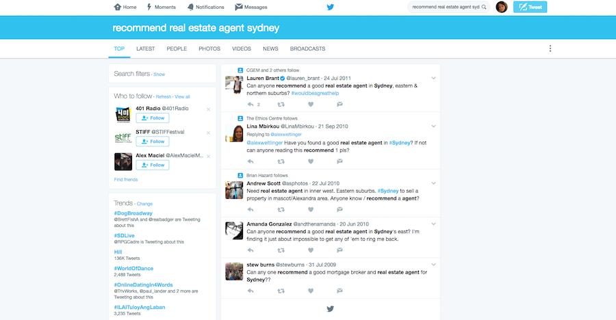 hoole-blog-social-media-listening-body-5-twitter-search-results
