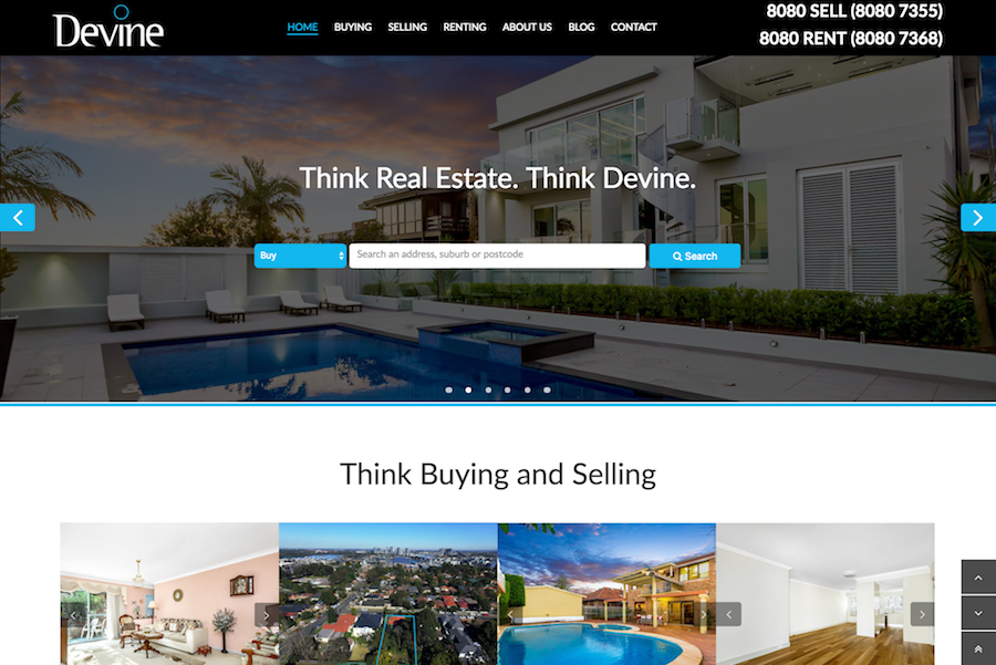 hoole-blog-devine-real-estate-digital-marketing-guru-image2a