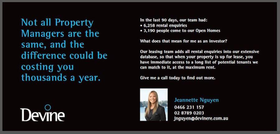 hoole-blog-devine-real-estate-digital-marketing-guru-image3