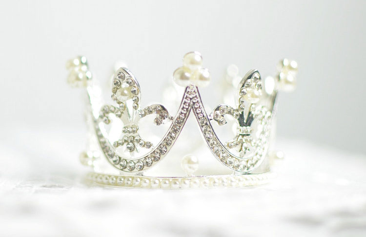 hoole-blog-if-content-is-king-is-social-media-queen-image2-final