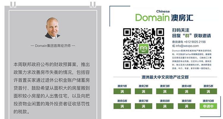 hoole-blog-wechat-for-real-estate-marketing-dr-andrew-wilson