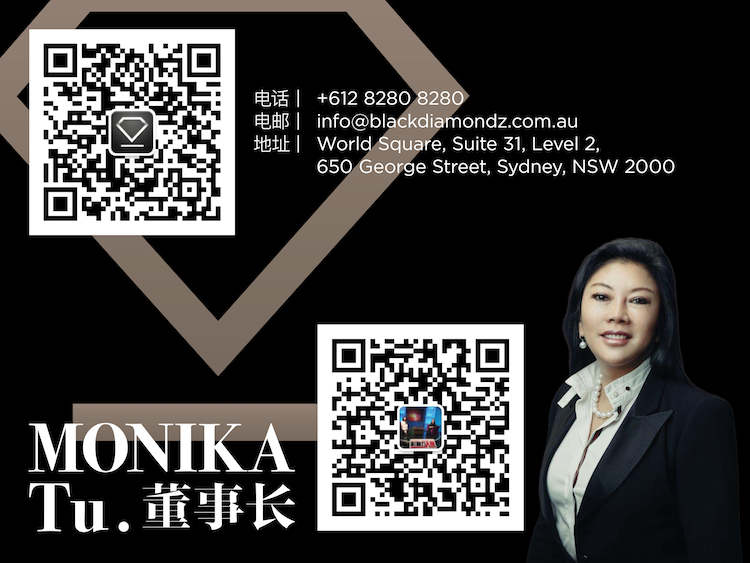 hoole-blog-wechat-social-media-market-monika-tu-black-diamondz
