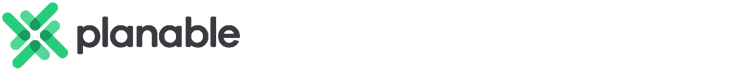 plannable-logo