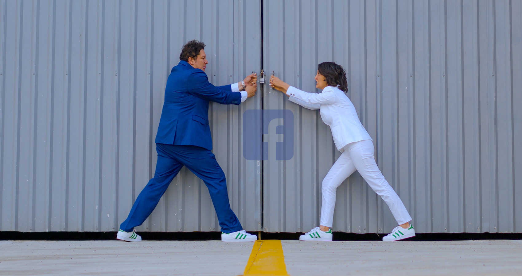 Why real estate ads are blocked on Facebook - Hoole co ~ Real Estate