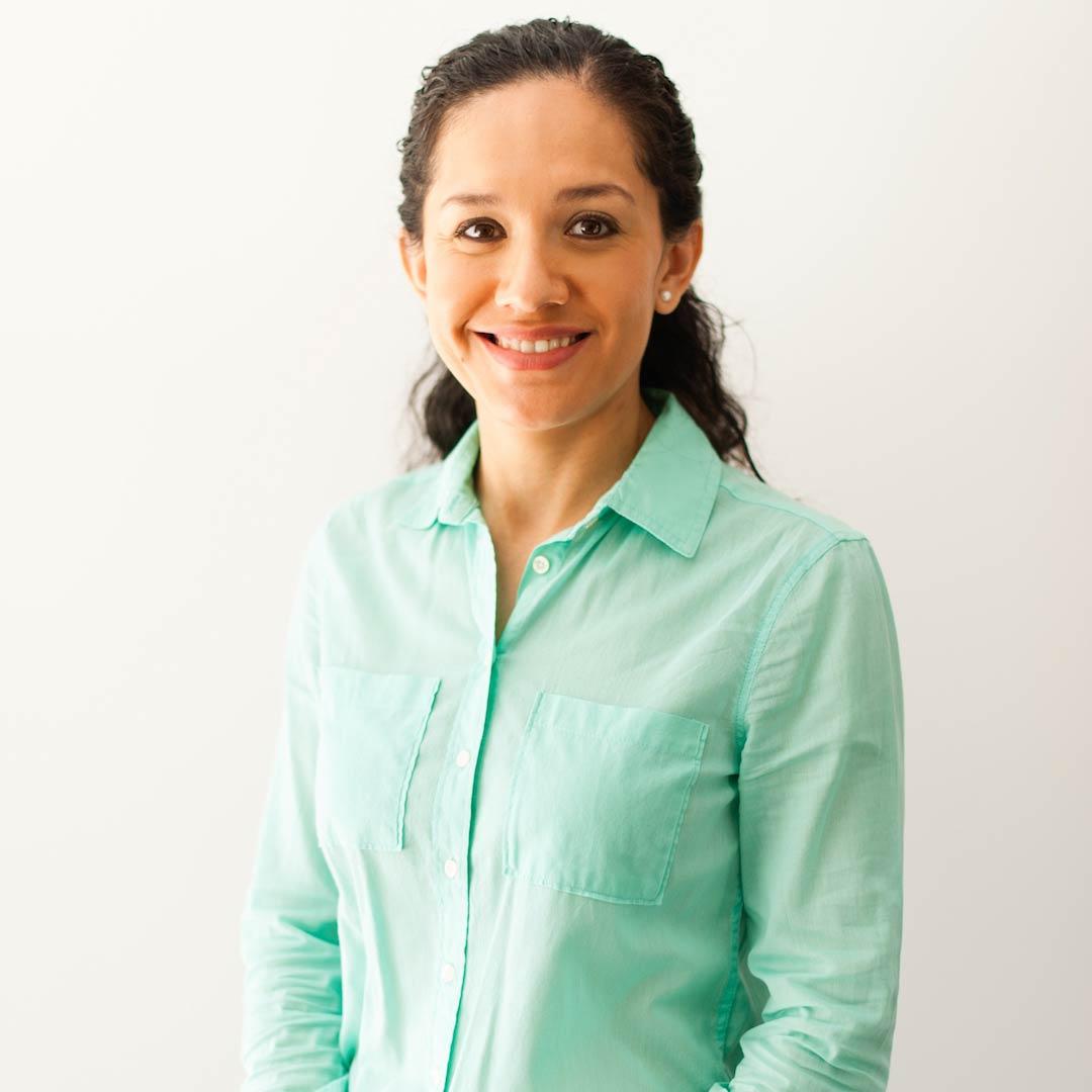 ana profile photo on hoole