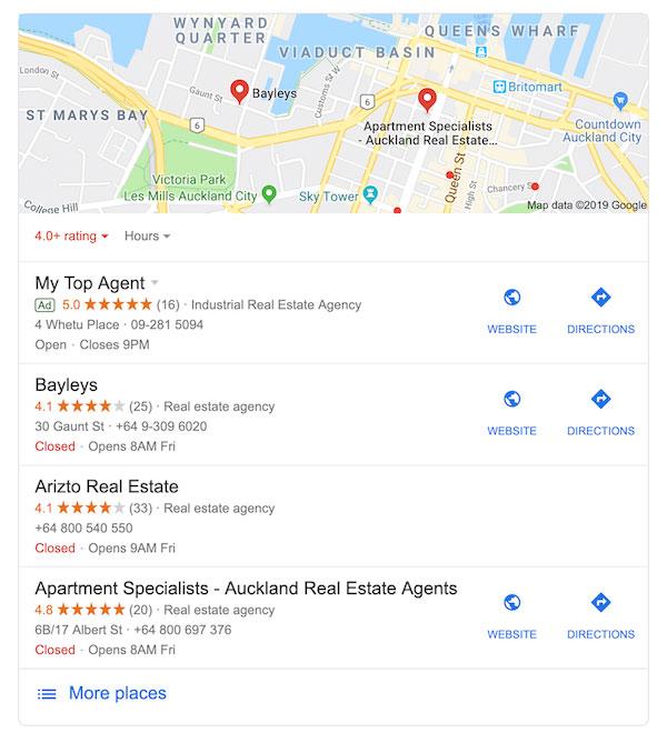 hoole blog 7 ways to use google ads real estate image1